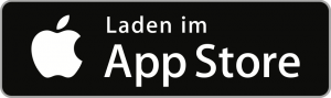 ChamLand Regional im Apple App Store